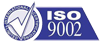 project management iso 9002