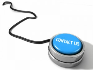 contact the projects company